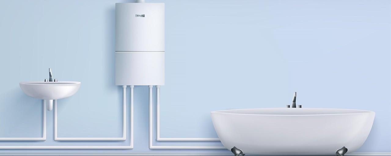 Самый дешевый способ отопления жилого дома?