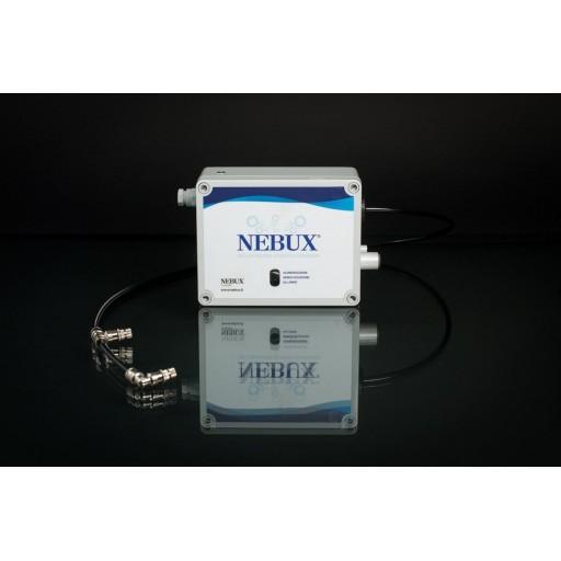 Насос для распыления конденсата Nebux Classic