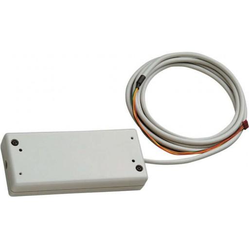Конвертер для подключения внешних цепей управления и контроля Mitsubishi Electric MAC-397IF-E