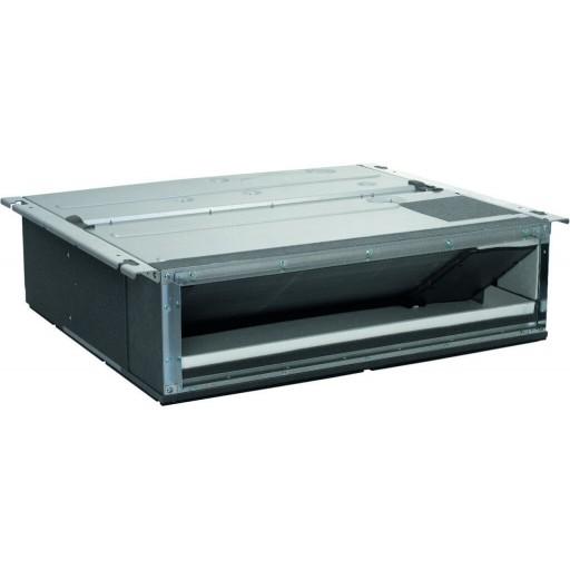 Канальный внутренний блок Daikin FDXM25F9