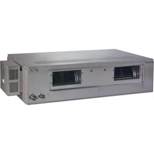 Канальный внутренний блок Electrolux Super Match EACD/I-09 FMI/N3_ERP