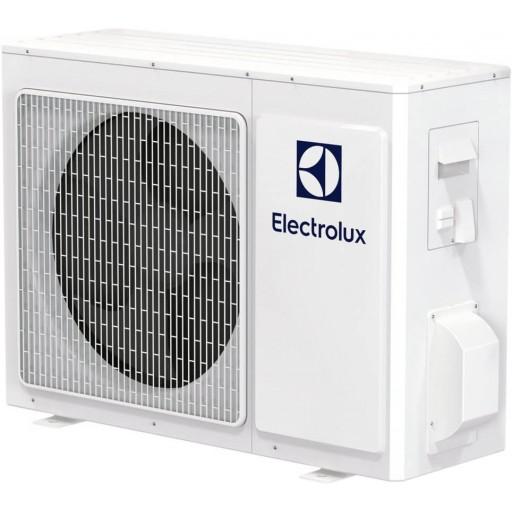 Наружный блок Electrolux Super Match EACO/I-14 FMI-2/N3_ERP