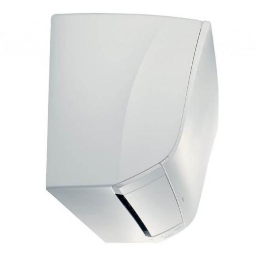 Настенный внутренний блок Daikin Perfera FTXM20N