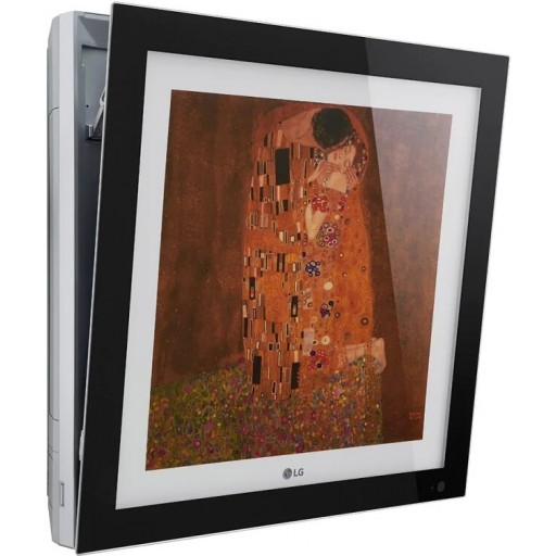 Настенный внутренний блок LG Artcool Gallery MA09H1
