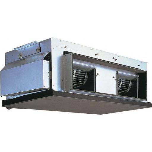 Канальный кондиционер Mitsubishi Electric Deluxe Power Inverter PEA-RP200GAQ / PUHZ-ZRP200YKA