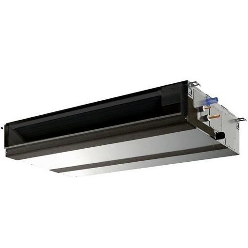 Канальный внутренний блок Mitsubishi Electric PEAD-M50JA(L)
