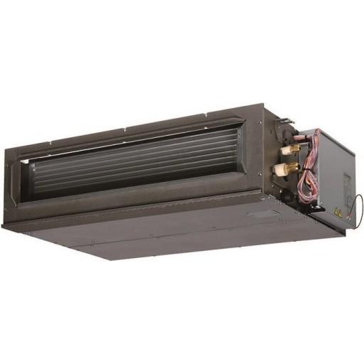 Канальный кондиционер Mitsubishi Heavy Micro Inverter FDU100VH / FDC100VNA-W