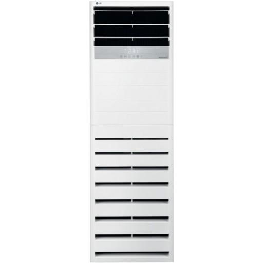 Колонный кондиционер LG Smart Inverter UP36WC / UU36WC