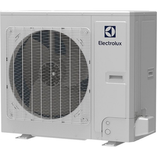 Напольно-потолочный кондиционер Electrolux Unitary Pro 3 EACU-48H/UP3/N3