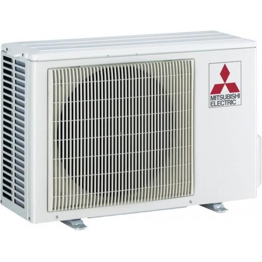 Канальный кондиционер Mitsubishi Electric Standard Inverter PEAD-M35JA(L) / SUZ-KA35VA6