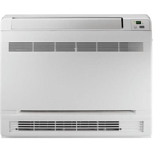Напольный кондиционер Gree Console R32 Wi-Fi Inverter GEH09AA-K3DNA1F