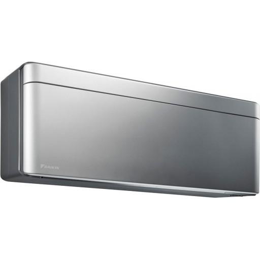 Кондиционер Daikin Stylish FTXA42BS / RXA42B
