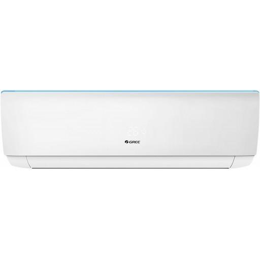 Кондиционер Gree Bora R32 Wi-Fi Inverter GWH12AAB-K6DNA4A