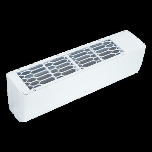 Кондиционер Gree Pular inverter Eco R32 GWH09AGA-K6DNA4A