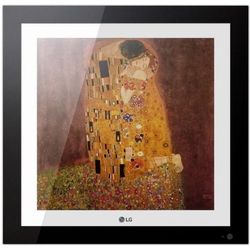 Кондиционер LG Artcool Gallery A09FT