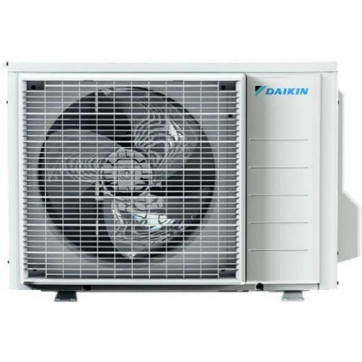 Тепловой насос воздух-воздух Daikin Comfora FTXTP25K / RXTP25N
