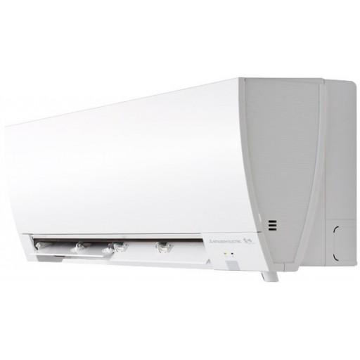 Тепловой насос воздух-воздух Mitsubishi Electric Zubadan MSZ-FH25VE / MUZ-FH25VEHZ
