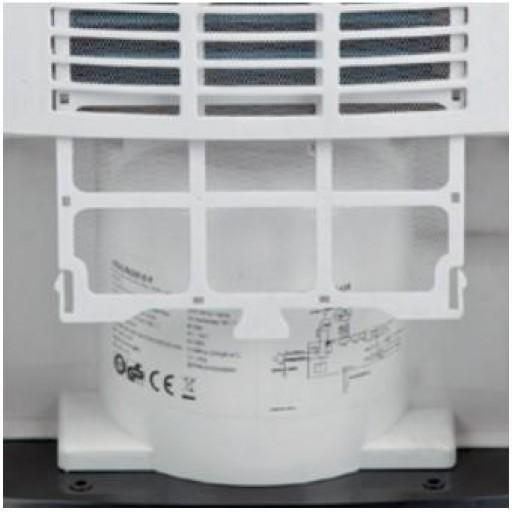 Осушитель воздуха Soler&Palau DHUM-12 E
