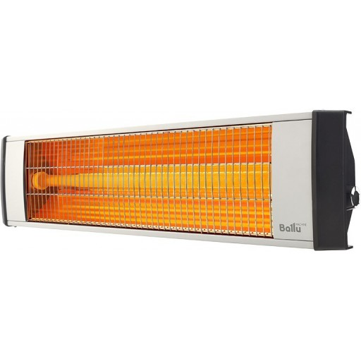 Ламповый инфракрасный обогреватель Ballu BIH-L-2.0
