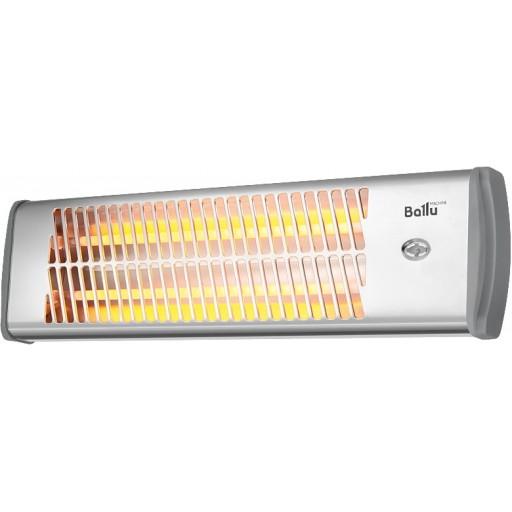 Ламповый инфракрасный обогреватель Ballu BIH-LW-1.2