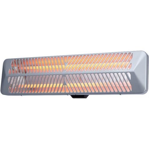 Ламповый инфракрасный обогреватель Ballu BIH-LW2-1.5
