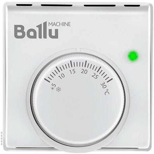 Термостат механический Ballu BMT-2