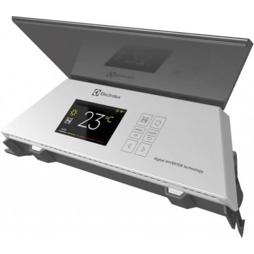 Инверторный блок управления Electrolux Transformer Digital Inverter 3.0 ECH/TUI3