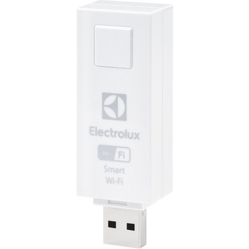Управляющий WiFi модуль Electrolux WiFi ECH/WF-01