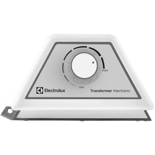 Механический блок управления Electrolux Transformer Mechanic ECH/TUM