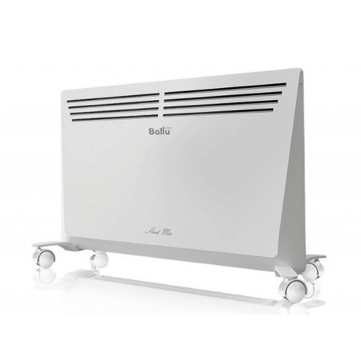Конвектор Ballu Heat Max BEC/HMM-1000