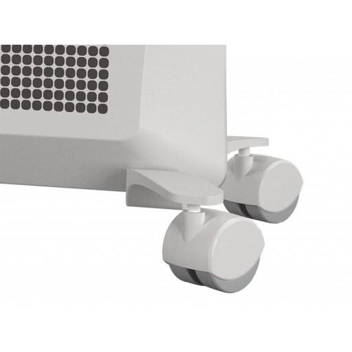 Инфракрасный конвектор Ballu Red Evolution BIHP/R-1000
