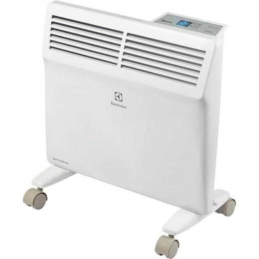 Конвектор Electrolux Air Stream ECH/AS-1000 ER