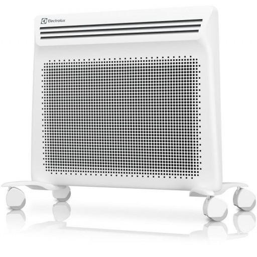 Конвектор инфракрасный Electrolux Air Heat 2 EIH/AG2-1000 E