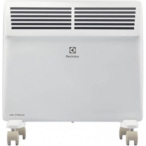 Конвектор Electrolux Air Stream ECH/AS-1000 MR
