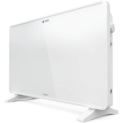 Конвектор Timberk White Pearl TEC.PF9N DG 1000