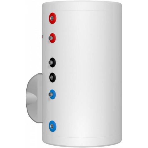 Комбинированный водонагреватель Thermex IRP 150 V (combi)
