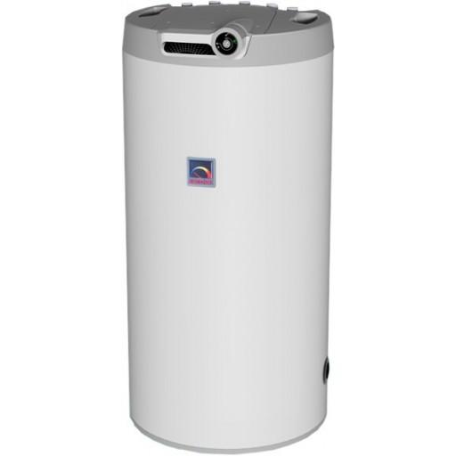 Косвенный водонагреватель Drazice OKC 200 NTRR