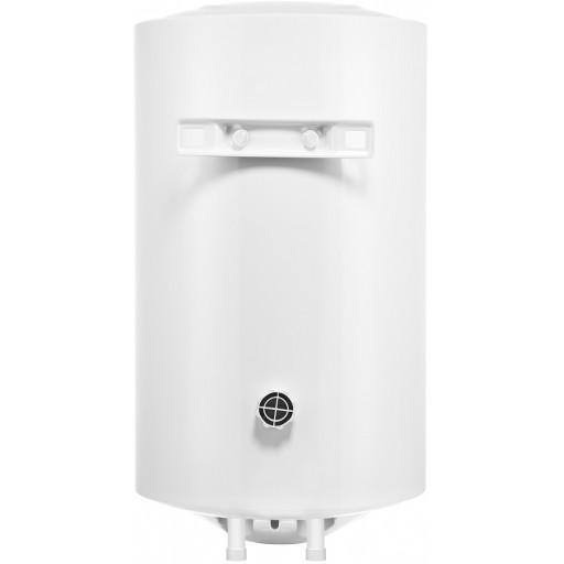 Накопительный водонагреватель Electrolux EWH 30 Quantum Pro