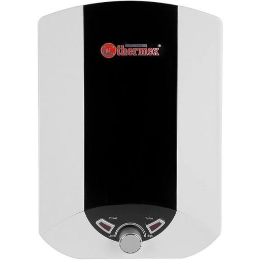 Накопительный водонагреватель Thermex Blitz IBL 10 O