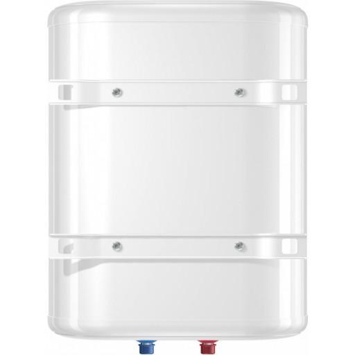 Накопительный водонагреватель Thermex Ceramik 30 V