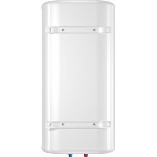 Накопительный водонагреватель Thermex Ceramik 80 V