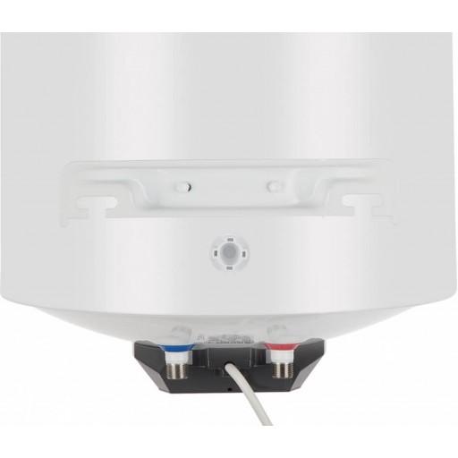 Накопительный водонагреватель Thermex Eterna 30 V Slim