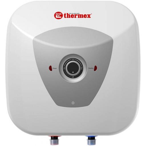 Накопительный водонагреватель Thermex Hit Pro 10 O