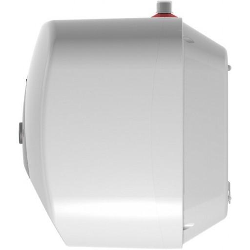 Накопительный водонагреватель Thermex Hit Pro 15 U