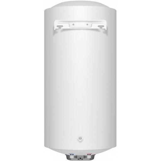 Накопительный водонагреватель Thermex Nova 100 V