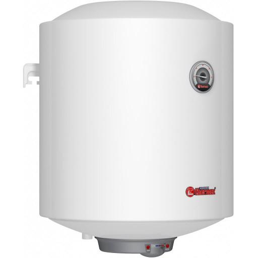 Накопительный водонагреватель Thermex Nova 50 V
