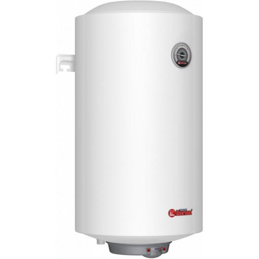 Накопительный водонагреватель Thermex Nova 50 V Slim
