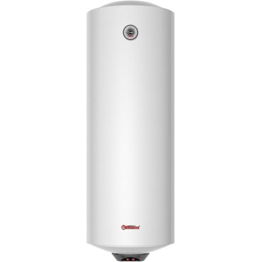 Накопительный водонагреватель Thermex Praktik 150 V