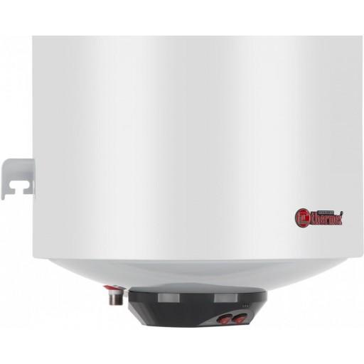 Накопительный водонагреватель Thermex Praktik 30 V Slim