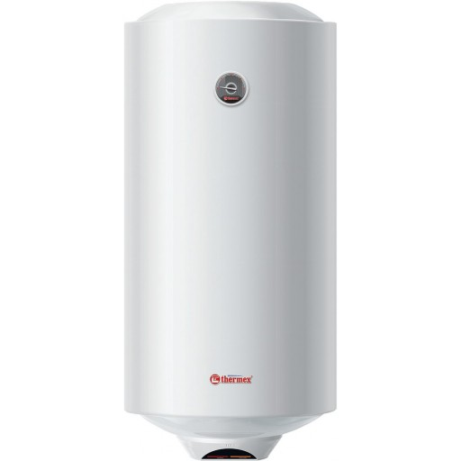 Накопительный водонагреватель Thermex ERS 100 V Silverheat